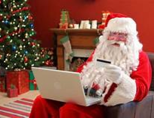 Online Holiday Shopping Cyber Crimes – How to Protect Yourself