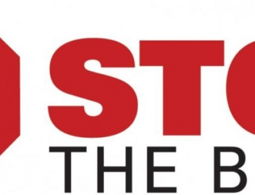 Stop the Bleed Kits – ACTIVE SHOOTER