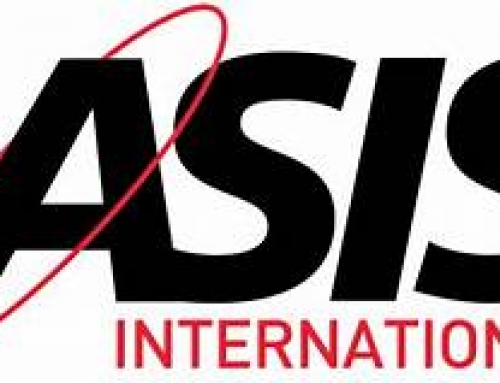 ASIS Certification Scholarships & Grants